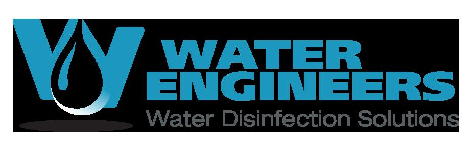 Water Engineers